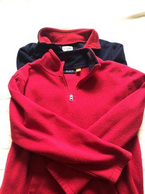 Children's place sweaters for Sale in Phoenix, AZ