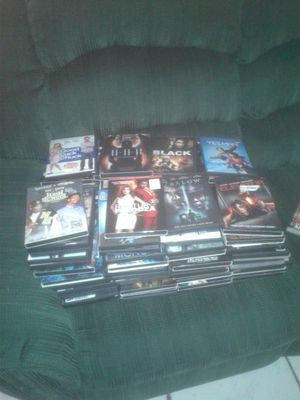 Movies of all types for Sale in West Palm Beach, FL