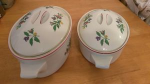 Rosalynn Antique cookware for Sale in Pawtucket, RI