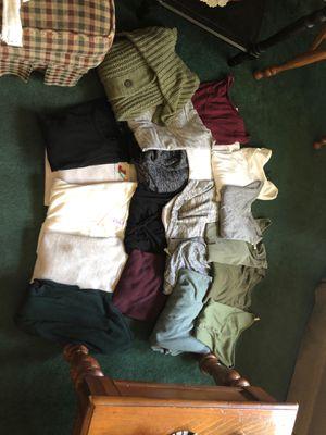 Women's Sweaters / Tops for Sale in Woodbridge, VA