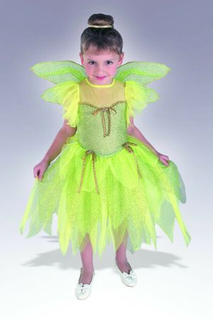 Tinkerbell for Sale in Downey, CA