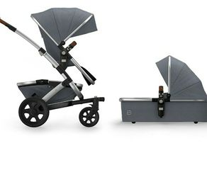 Joolz Geo 2 Stroller for Sale in Galloway,  OH