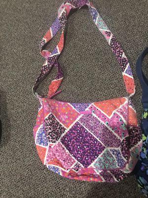 Vera Bradley purse $10 for Sale in Tonawanda, NY