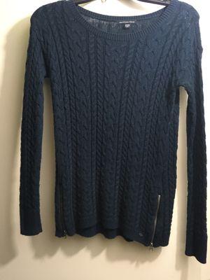 American Eagle Crewneck Sweater for Sale in Cherry Hill, NJ