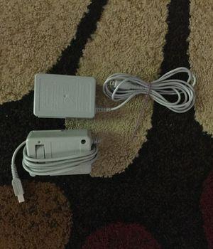 Nitendo dsi 2 chargers (NEW) for Sale in Alpharetta, GA