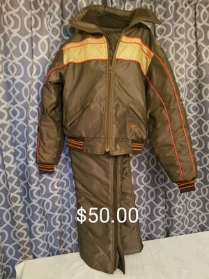 arcticwear for Sale in Columbus, OH