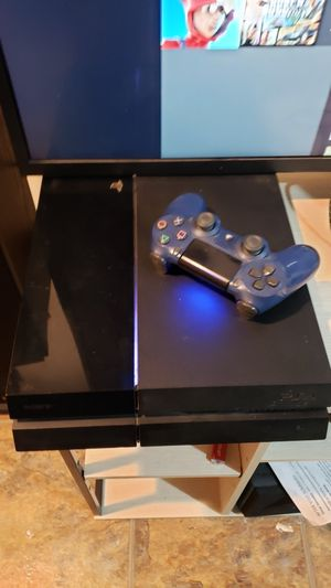 ps4 for Sale in Allentown, PA