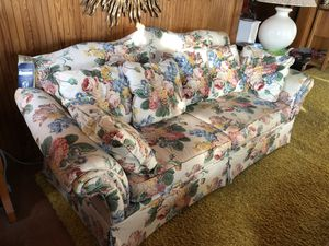 Sofas for Sale in Lakeville, MA