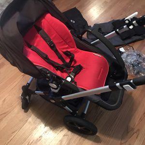 Bugaboo Cameleon 3 Stroller for Sale in Cleveland, OH