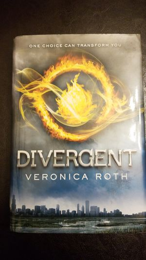 Divergent for Sale in Bothell, WA