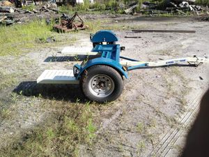 Tow Dolly for Sale in Bluffton, SC