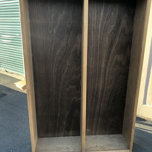Wooden BookShelf (6') for Sale in Mountain View, CA