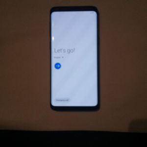 Samsung Galaxy S9 for Sale in Tolleson, AZ