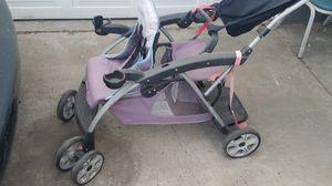 Baby stroller for Sale in Manteca, CA