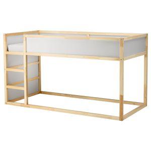 Bunk bed for Sale in Falls Church, VA