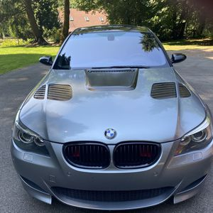 2006 BMW M5 for Sale in Silver Spring, MD