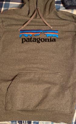 Patagonia Hoodie for Sale in Visalia,  CA