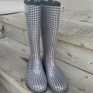 Kamik Rain boots for Sale in Kenosha, WI