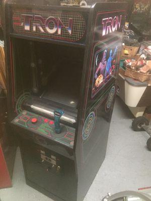 Tron Arcade for Sale in Columbia, TN