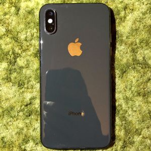 iPhone XS | Space Gray | 64GB | A1920 | Factory Unlocked for Sale in Anaheim, CA
