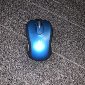 Logitech Wireless Mouse for Sale in San Diego, CA