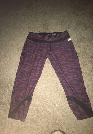 Avia pants for Sale in Orlando, FL