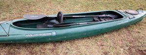 Tandem Kayak for Sale in Ashburn, VA