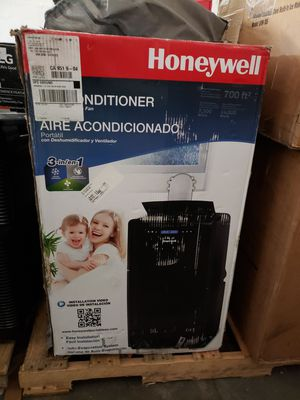 EARLY BLACK FRIDAY! Contact today! Portable AIR conditioner AC UNIT #1221 for Sale in Fort Lauderdale, FL