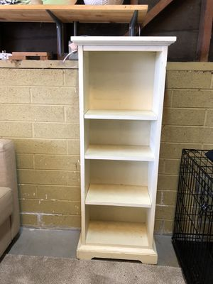 Small shelf for Sale in Vista, CA
