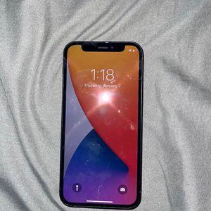 iPhone 12 Mini for Sale in Sacramento, CA