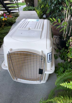 Vari - kennel ultra for Sale in Mountain View, CA