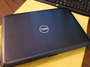 Laptop Dell Latitude for Sale in Las Vegas, NV