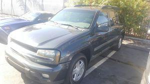 2003 Chevy Trail Blazer for Sale in Orlando, FL