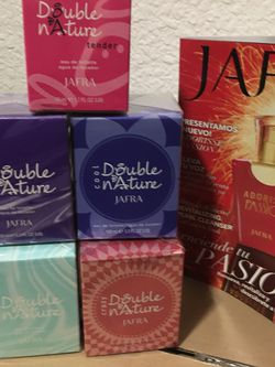 Perfume Para Mujer for Sale in Garden Grove,  CA