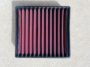 Automotive Reusable Air Filter for Sale in St. Louis, MO