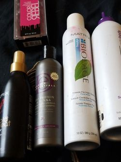 Hair Products for Sale in Mansfield,  TX