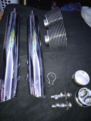 Python Drag Racing Specialists for Sale in Norfolk, VA