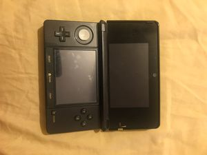 Nintendo 3DS(Legend of Zelda) for Sale in San Bernardino, CA
