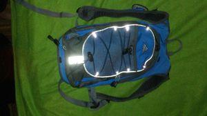 High Sierra backpack for Sale in Salt Lake City, UT