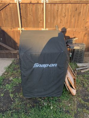 Grills for Sale in Crandall, TX