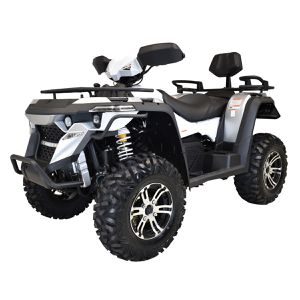 I buy ATVS!! for Sale in Keller, TX
