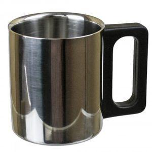 10oz stainless steel Campsite Mug for Sale in Phoenix, AZ