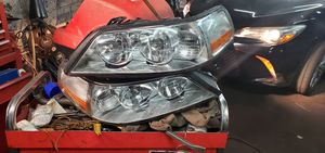 Headlight for Sale in The Bronx, NY