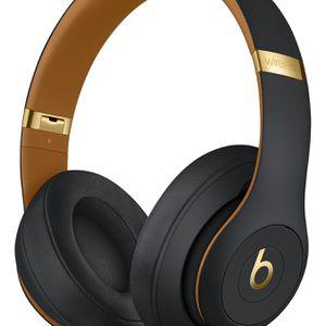 Beats Studio3 Wireless Over-Ear Headphones for Sale in Matthews, NC