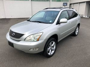 2004 Lexus RX 330 for Sale in Lakewood, WA