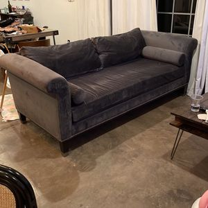 Comfortable Couch Sofa for Sale in Los Angeles, CA