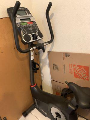 Schwinn 130 Bike for Sale in Oakland, CA