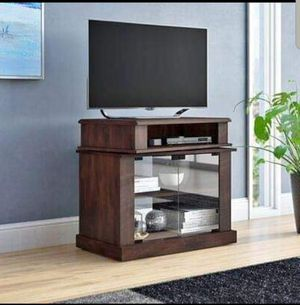 SWIVEL TV STAND for Sale in Georgetown, KY
