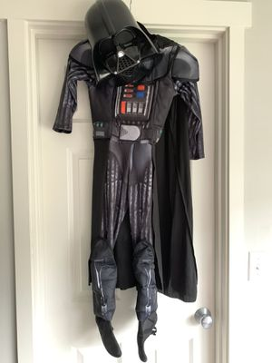Darth Vader costume for Sale in Bothell, WA