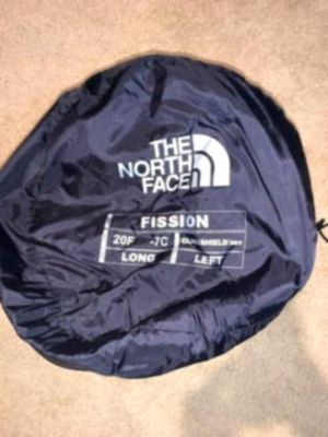 REI - Venus 75 liter Backpacking Pack for Sale in Shawboro, NC